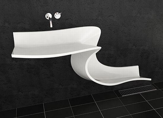 eumar-abisko-washbasin-2