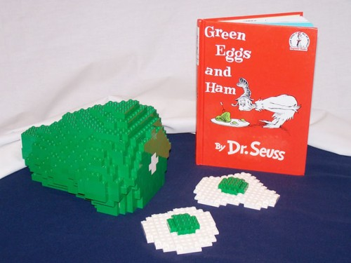 green-eggs-and-ham-660x495