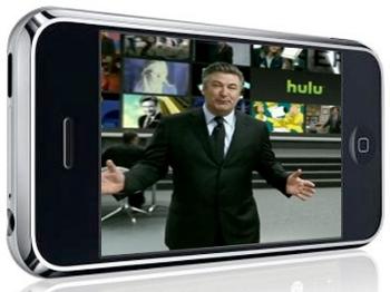 hulu-iphone-app-088x088
