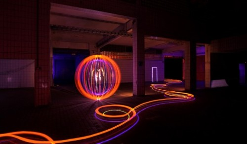 light-art-performance-photography-04-513x300jpg