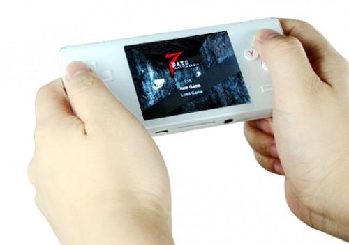 portable_multi_game_console_whitejpg