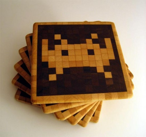 space-invaders-coasters_2