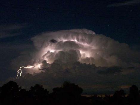 storm_wideweb__470x3520