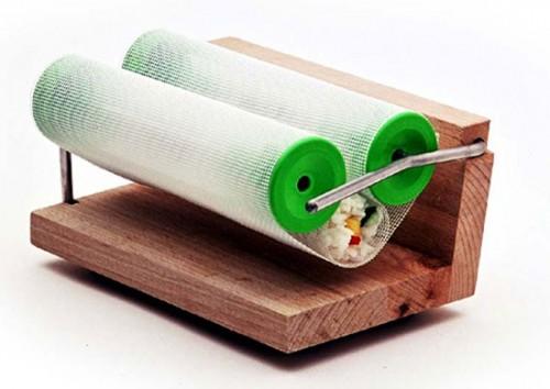 sushi3-500x354