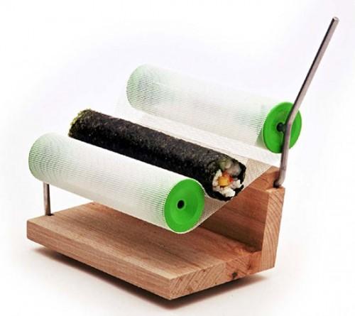 sushi5-500x445
