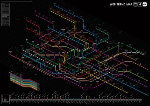 web-trend-map-4-1jpg