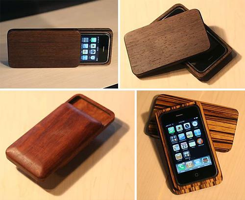 wood_iphone_casejpg