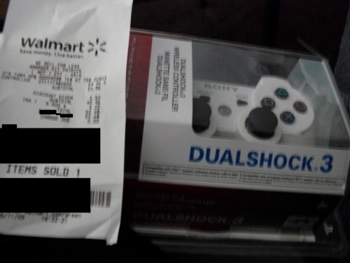 white_dualshock