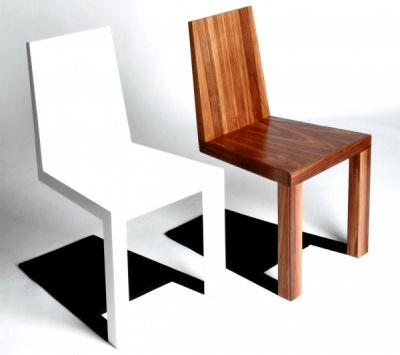 chairshadow