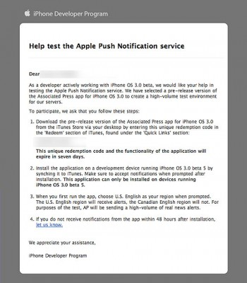apple_push_notification_email-350x400