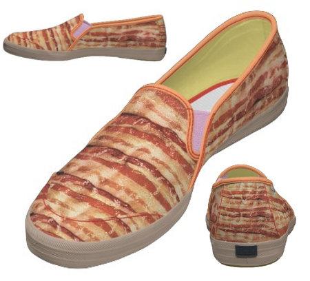 bacon-shoesjpg