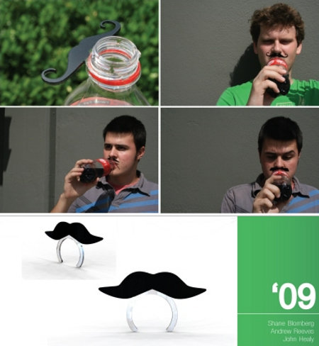 bottle staches 1