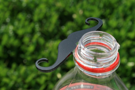 bottle-staches-3
