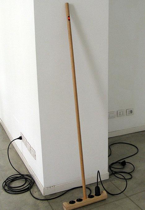 broommulti