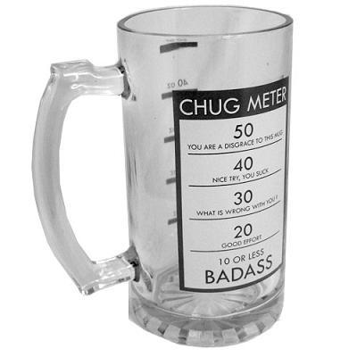 chug-meter-mugjpg