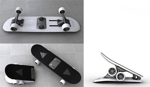 folding-sk8boardjpg