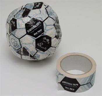 football_tape