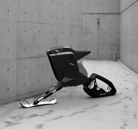 kvant-snow-bike1