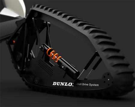 kvant-snow-bike2