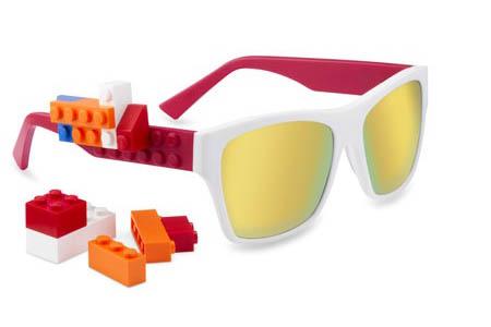 lego-eyeglasses-thumb-450x300-17712jpg