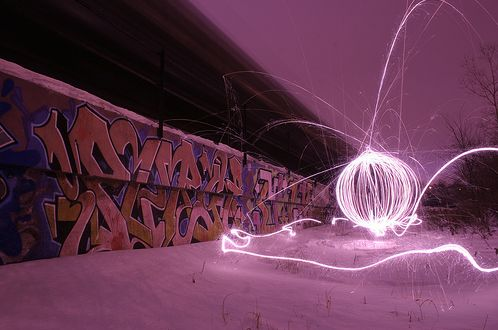 lightwriting2