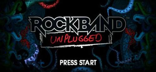 rockband_unplugged
