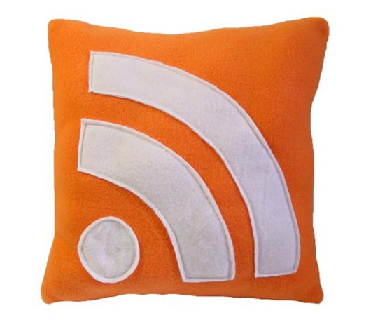 rss-icon-pillow_1