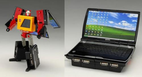 tranformer-laptop-usb-hub-500x272