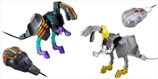 trypticon-transforming-laser-mouse