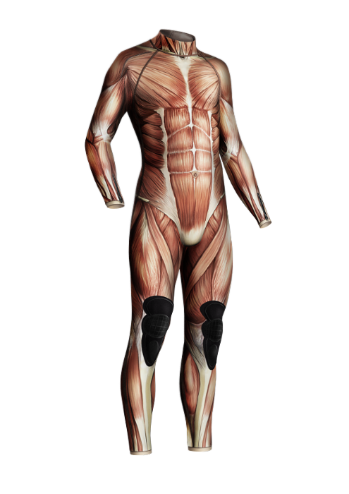 wetsuit_bydiddo_muscle