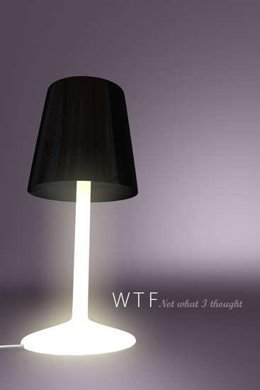 wtflamp