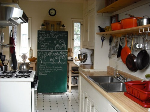 chalk_fridge