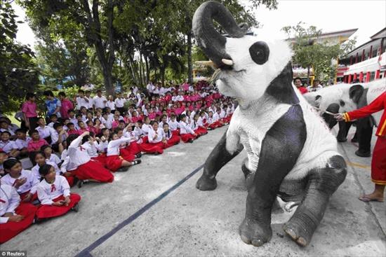 elephantpanda2