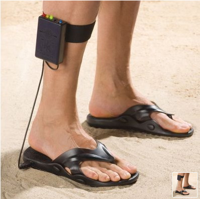 feetsandals