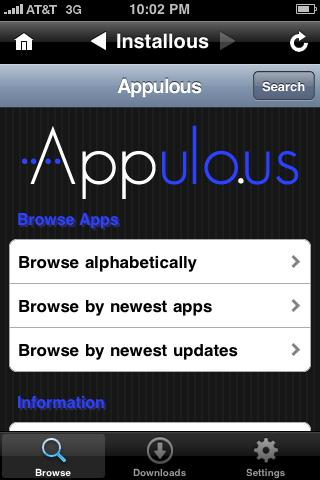 appulous