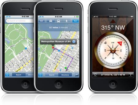 intro-iphone-mapscompass-200906081