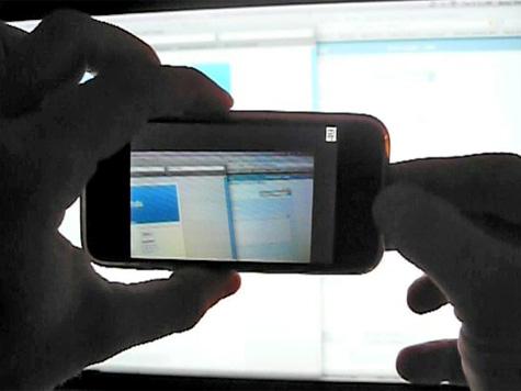 iphone_videorecording