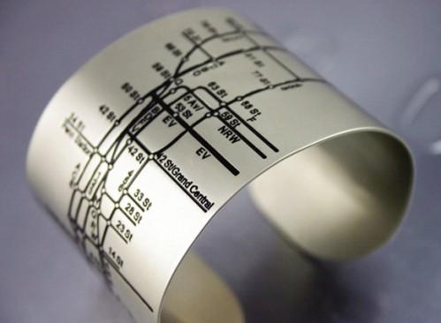 nyc-metro-cuff-bracelet