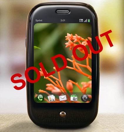 palm-pre-sold-out