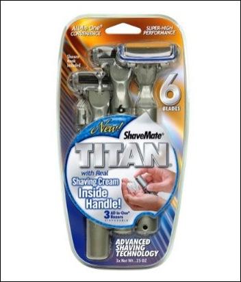 shavemate-thumbjpg