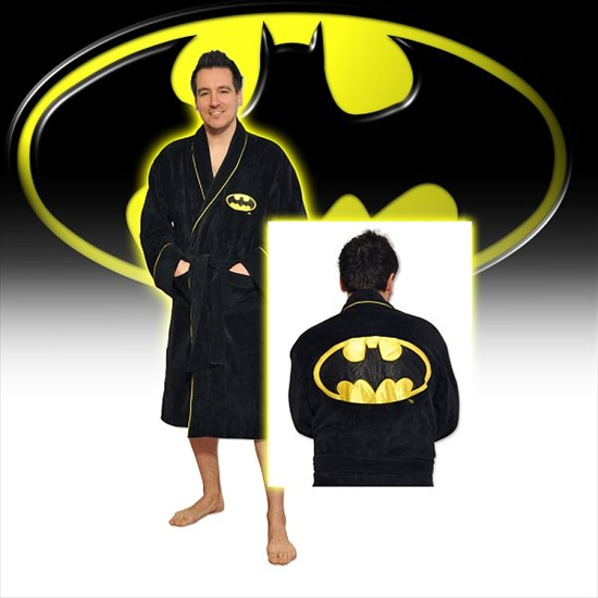 superherorobe-batman