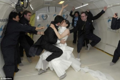 zero-gravity-wedding