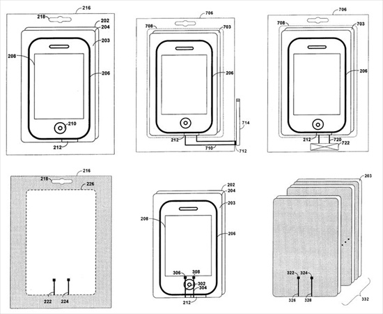apple-active-packaging-patent