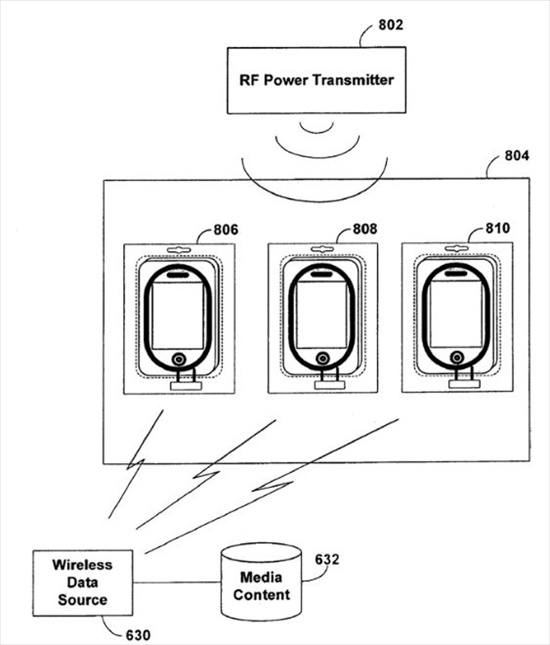 apple-active-packaging-patent2