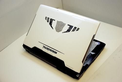 asus-transformer2