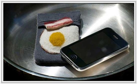 bacon-egg-iphone-case1