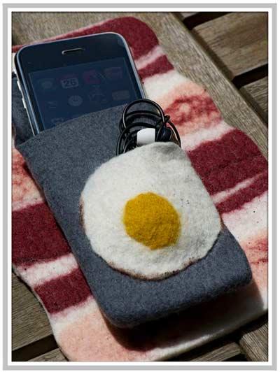 bacon-egg-iphone-case2