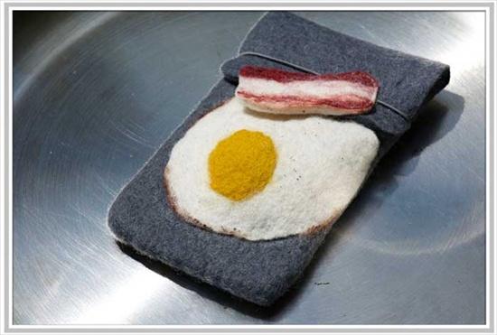 bacon-egg-iphone-case3