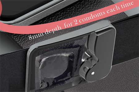 beltbuckle-with-sliding-condom-design3