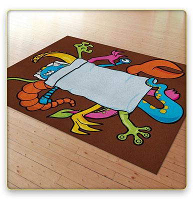 boogieman-rug